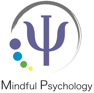 Mindful Psychology Amsterdam